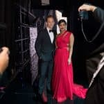 Priyanka chopra gets flirty with Taylor Swift's ex boyfriend Tom Hiddleston