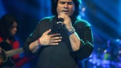 After MNS' threat to Karan Johar, VHP now wants Shafqat Amanat Ali's concert in Bengaluru to be cancelled