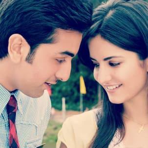 #11YearsOfAjabPremKiGhazabKahani: Did you know Ranbir Kapoor REPLACED this actor in the film?