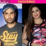 Shocking! Vivian Dsena and Vahbiz Dorabjee make separate entries to Sargun Mehta's birthday bash!