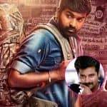 Vijay Sethupathi imitates Remo actor Siva Karthikeyan's moves in Rekka-details here!