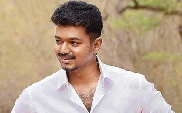 thalapathy vijay s 60 look fans cannot contain