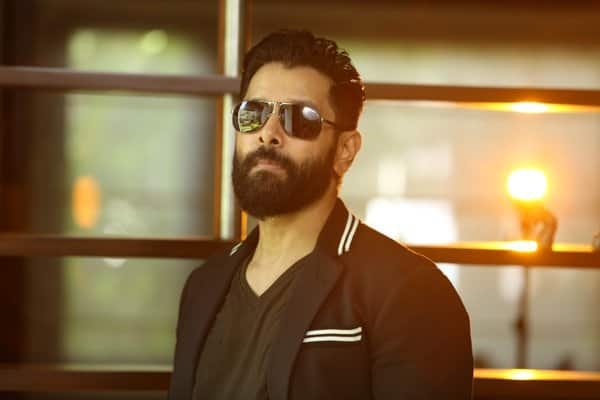 After Kabali, Theri, Vikram's Iru Mugan is the third biggest hit of 2016!