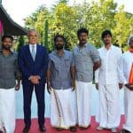 Vetrimaaran's Visaranai team already prepping for Academy Awards - details here!