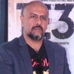 Vishal Dadlani could be arrested and the Supreme Court cannot intervene!