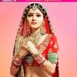 Shakti-Astitva Ke Ehsaas Ki full episode 18th October 2016, written update: Surbhi finds out that Preeto is an informer