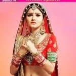 Shakti-Astitva Ke Ehsaas Ki full episode 18th October 2016, written update: Surbhi finds out that Preeto is an informer