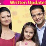 Yeh Hai Mohabbatein 27th September 2016 Written Update, Full Episode: Nidhi caught red handed by Ishita and Raman!