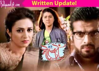 Yeh Hai Mohabbatein full episode 21st September 2016 written update: Ishita and Raman enter Pihu's Birthday Party in disguise!