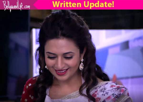 Yeh Hai Mohabbatein 17 February 2017, Written Update Of Full Episode: Raman plans a romantic surprise for Ishita