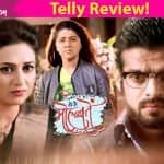 Yeh Hai Mohabbatein full episode 25th September 2016 written update: Raman thinks Shagun attacked Aaliya with acid