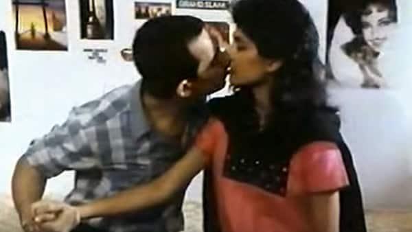aamir-kiss