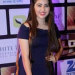 Aditi Bhatia to join Anita Hassanandani and Krushna Abhishek on Comedy Nights Bachao Season 2?