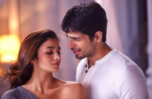 Alia Bhatt is still UNSURE about Aashiqui 3