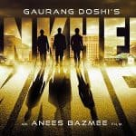 Amitabh Bachchan's Aankhen 2 is on track, claims producer Gaurang Doshi!