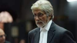 Amitabh Bachchan EMBARRASSED by foreigners calling India – 'the land of RAPE'