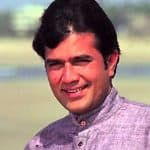 Rajesh Khanna acted in Anand at a nominal fee, reveals Gulzar