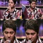 A loser of a reality show is now India's No.1 singing sensation - Unknown facts about Arijit Singh and reality shows!