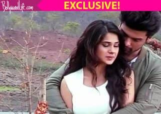 Beyhadh to film its romantic track in the gorgeous locales of Mauritius