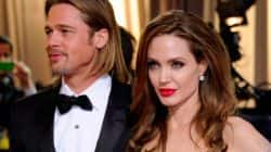 400 million dollar divorce! Brad Pitt and Angelina Jolie's marriage comes to an END