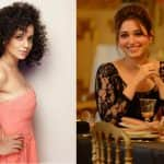 Kangana Ranaut: I am a very big fan of Tamannaah's work