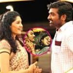 Thodari box office collection day 5: Vijay Sethupathi's film slashes Dhanush's Thodari shows!