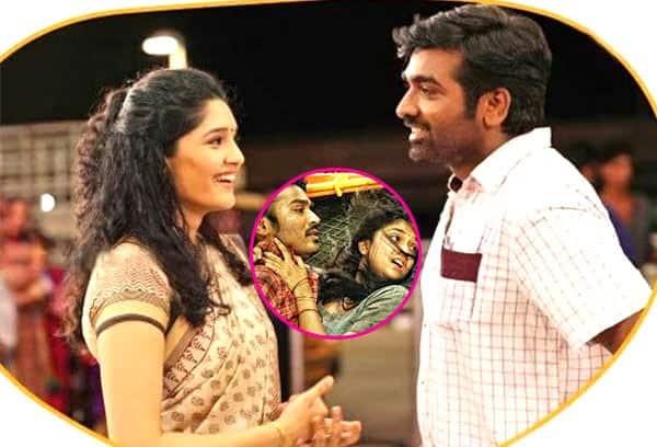 Thodari box office collection day 5: Vijay Sethupathi's film slashes Dhanush's Thodari shows!