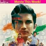Movie this week: M. S. Dhoni - The Untold Story
