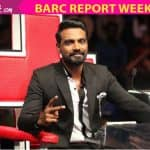 BARC Report Week 35: 5 Reasons why Dance Plus 2 is raking in the TRPs!