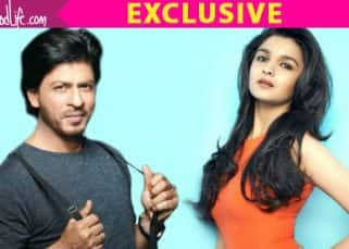 Fawad Khan OUT! Shah Rukh Khan and Alia Bhatt to be the first guests on Koffee With Karan 6!