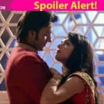 Ek Tha Raja Ek Thi Rani: High voltage wedding drama on the show!