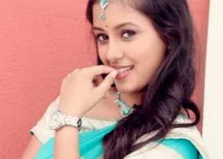 Divyanka Tripathi's cousin Kanika Tiwari to play the main lead in Diya Aur Baati Hum season 2?