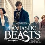 Fantastic Beasts and Where to Find Them final trailer is majestic, spellbinding and JUST AWESOME!