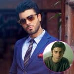 Fawad Khan's journey has been a remarkable one - here's proof!