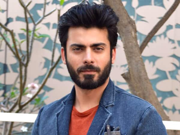 Fawad Khan Birthday Special: 5 times he mesmerised us with his acting