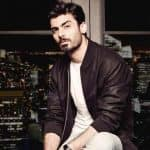 Fawad Khan keen to sign a movie based on Indo - Pak relations