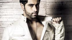 Ankit Gera to make a comeback on the daily fiction space with Zee TV's new show!