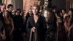 Yayy! Game of Thrones becomes the show with the highest number of Emmy wins, beating Frasier!