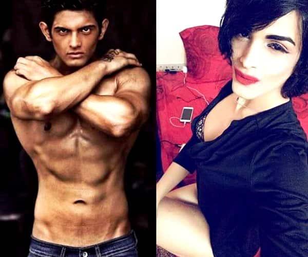 5 SHOCKING revelations made by Splitsvilla contestant Gaurav Arora after transforming himself into Gauri!