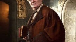 Harry Potter actor Jim Broadbent joins the cast of Game of Thrones season 7