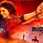 Harshvardhan Kapoor and Saiyami Kher's Mirzya to be premiered at the London Film Festival on October 6!