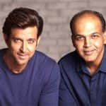 After Mohenjo Daro's debacle, director Ashutosh Gowariker talks about Hrithik Roshan's professionalism!