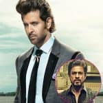 Hrithik Roshan opens up about Kaabil's clash with Shah Rukh Khan's Raees: Both films will SUFFER!
