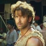 Pakistani minister demands an apology from Hrithik Roshan's Mohenjo Daro director Ashutosh Gowariker