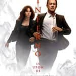Inferno new poster: Tom Hanks and Irrfan Khan's film looks MYSTERIOUS!