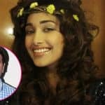 Aditya Pancholi REACTS to the claims of Jiah Khan's suicide being staged, calls it foul play!