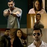 Force 2 trailer review: John Abraham-Sonakshi Sinha starrer's raw action is bloody awesome!