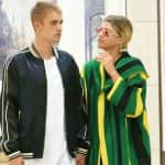 Justin Bieber BREAKS UP with Sofia Richie within six weeks and we know why!