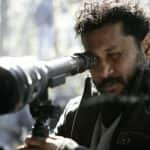 Deepika Padukone's Piku, Ayushmann Khurrana's Vicky Donor, John Abraham's Madras Cafe - Films that prove why Shoojit Sircar is a true genius!