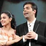 CONFIRMED! Kajol is not a part of Karan Johar's Ae Dil Hai Mushkil and we know why!
